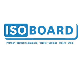 Isoboard