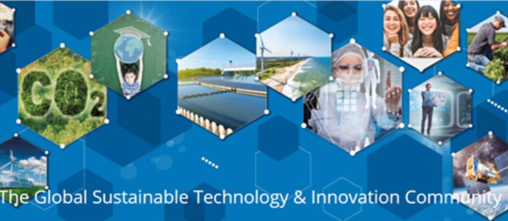 Global Sustainable Technology and Innovation
